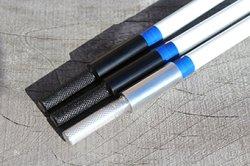 画像1: ブライトリバー Brightcaster Stick 1503 フェルール仕様