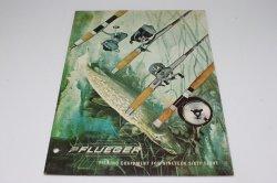 画像1: PFLUEGER 1967 Catalog