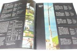 画像3: BROWNING 1969 Catalog