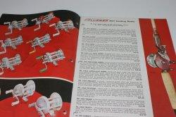 画像3: PFLUEGER 1967 Catalog