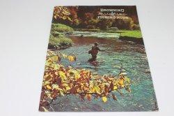 画像1: BROWNING 1969 Catalog